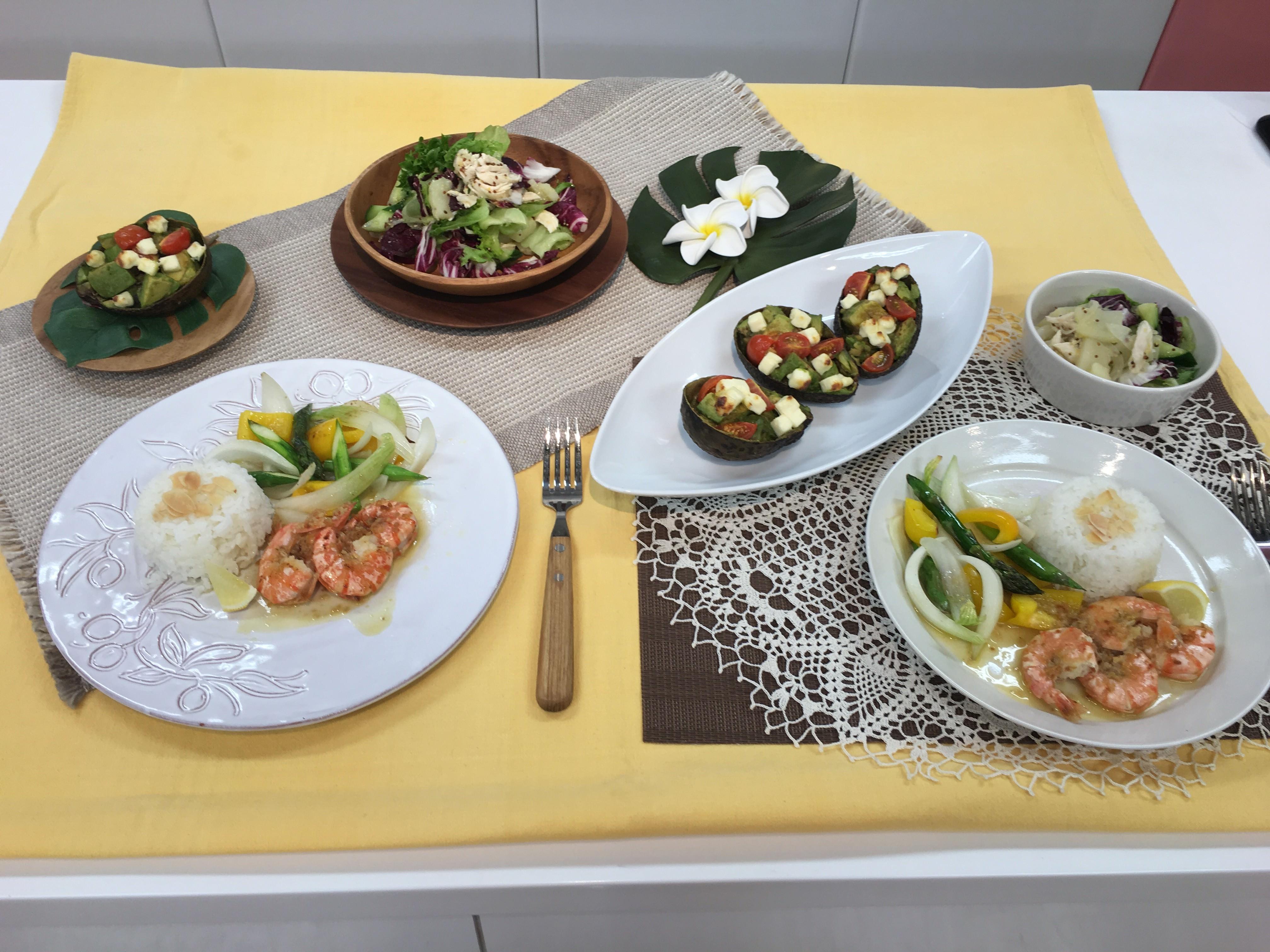 ベターホーム | お料理教室・道具と食品のネット …