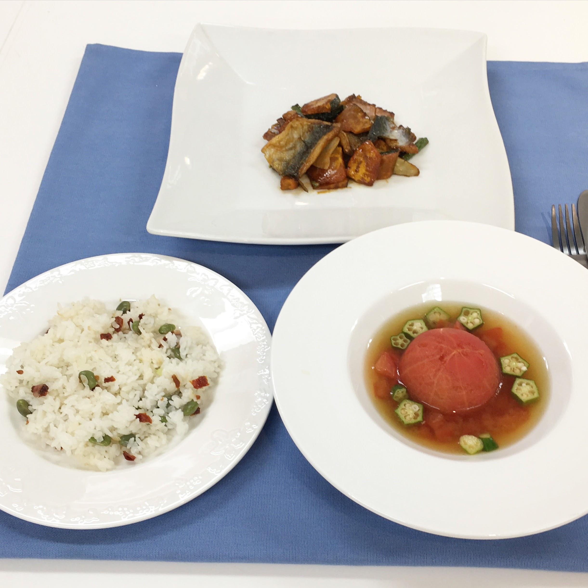 大阪の料理教室の探し方・選び方!初心者にも安心 …